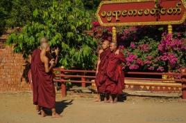 Birmanie (1602)-15
