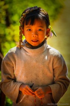 Birmanie (2619)