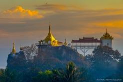 Birmanie (2668)