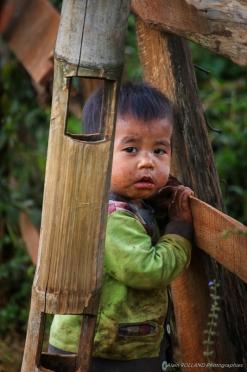 Birmanie (2731)-30