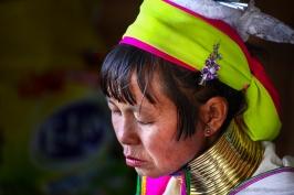 Birmanie (2754)-40